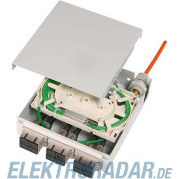 Telegärtner TS-Verteiler 6xSTD H82050K0001
