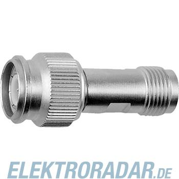 Telegärtner Adapter TNC-R-TNC 50 Ohm J01014R0000