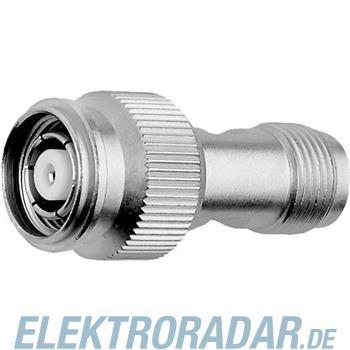 Telegärtner Adapter TNC-R-TNC 50 Ohm J01014R0001