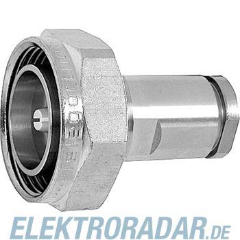 Telegärtner 7-16 Kabelstecker 50 Ohm J01120A0101