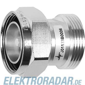 Telegärtner 7-16 Kupplung m-f J01123B0006