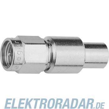 Telegärtner Adapter SMA-SMB m-f J01155A0031
