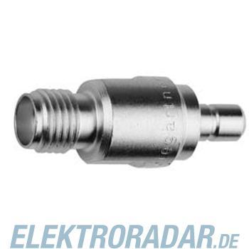 Telegärtner Adapter SMA-SMB f-m J01155A0051