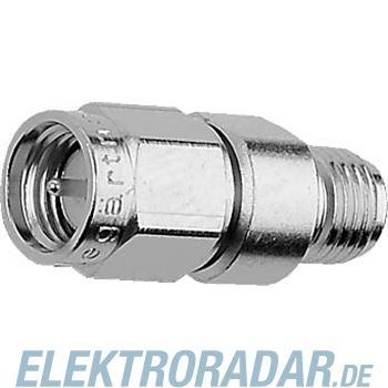 Telegärtner Adapter SMA - R-SMA J01155R0085