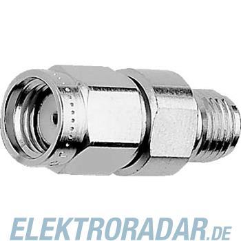 Telegärtner Adapter SMA - R-SMA J01155R0095