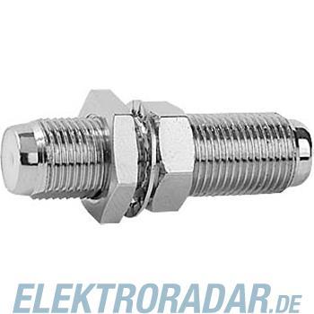 Telegärtner F-Einbaukupplung, 75 Ohm J01602A0000
