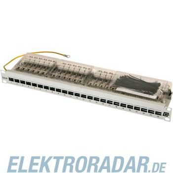 "Telegärtner STX 19"" Modulträger J82023A0000"