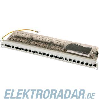 "Telegärtner STX 19"" Modulträger J82023A0001"