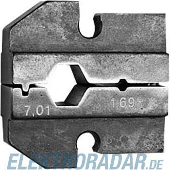 Telegärtner Crimpeinsatz Belden N01003A0004