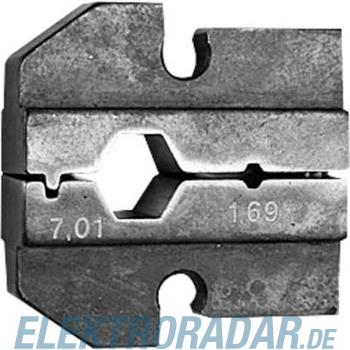 Telegärtner Crimpeinsatz N01003D1274