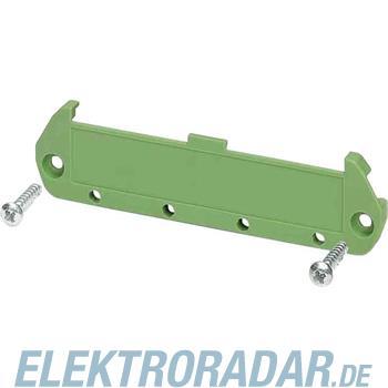 Phoenix Contact Seitenelement, 5mm breit UM 72-SE