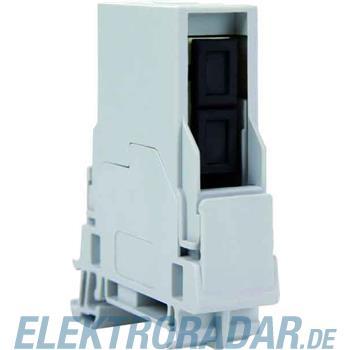 BTR Netcom Hutschienenmodul LWL 1402P06113-KE