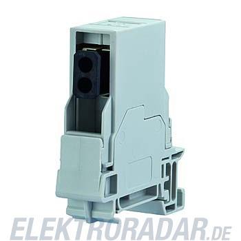 BTR Netcom Hutschienenmodul LWL 1402106113-KE