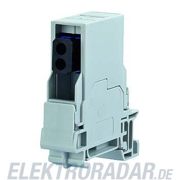 BTR Netcom Hutschienenmodul LWL 1402K06113-KE