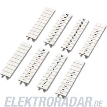 Merten Zentralplatte aws/gl 451525