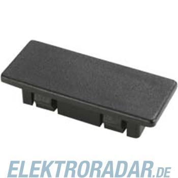Telegärtner Blindstopfen LC-Duplex B00011A0043