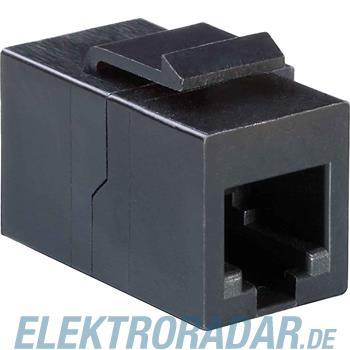 Bachmann ISDN Modul 940.085