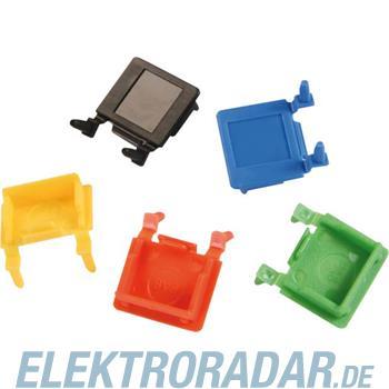 Telegärtner Staubschutz-Klappdeckel B00001E0016W