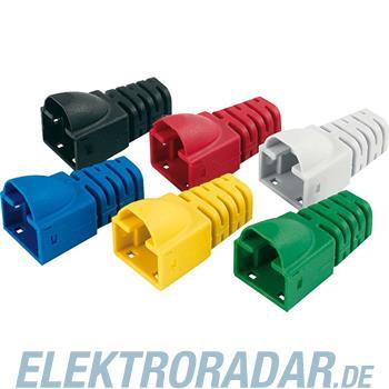 Telegärtner Tülle für MP8 FS, d=7,0 B00080E0090