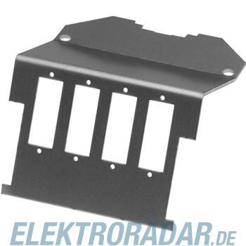 Telegärtner Montageplatte B06015A0144