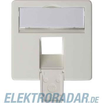 Telegärtner Zentralplatte kpl. 50x50 F00020A0124