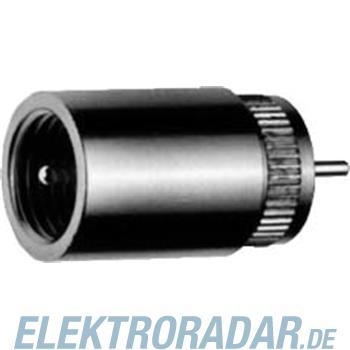 Telegärtner FME-Einpress-Stecker F01700A0000