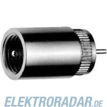 Telegärtner FME-Einbaustecker F01700A0000S