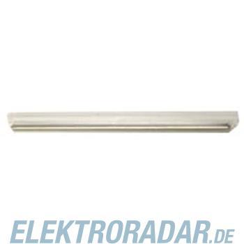 Telegärtner Schrumpf-Spleißschutz F08000A0011