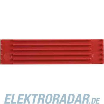 Telegärtner Spleißschutzhalter F08000A0012