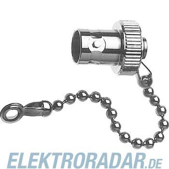 Telegärtner BNC-Abdeckkappe (F) H00000A1943