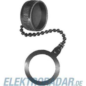 Telegärtner Abdeckhaube H00030A0589