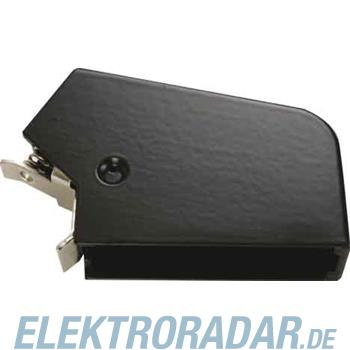 Telegärtner Gehäuse H00030A0955