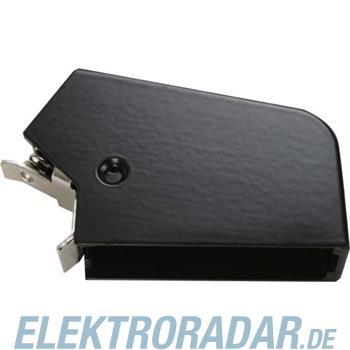 Telegärtner Gehäuse H00031A0965