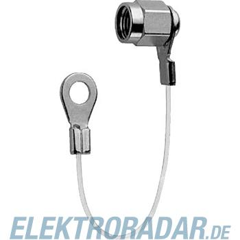 Telegärtner SMA Abdeckkappe H00040A0020
