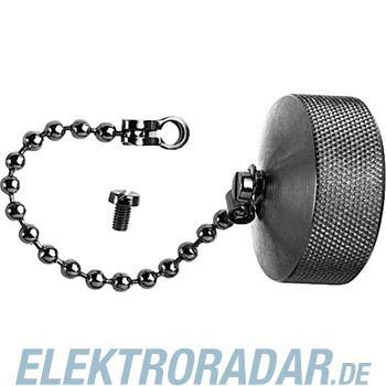 Telegärtner 7-16-Abdeckkappe H00070A0000