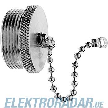 Telegärtner 7-16-Abdeckkappe H00070A0001