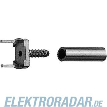 Telegärtner Kabeldirektanschluss f.LTP H01000A0027