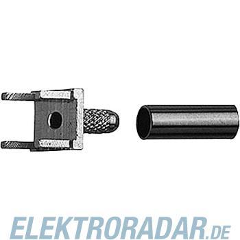Telegärtner Kabeldirektanschluss f.LTP H01000A0087