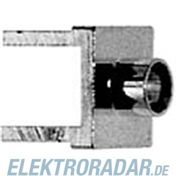 Telegärtner Kabeldirektanschluß LTP AU H01000A0131