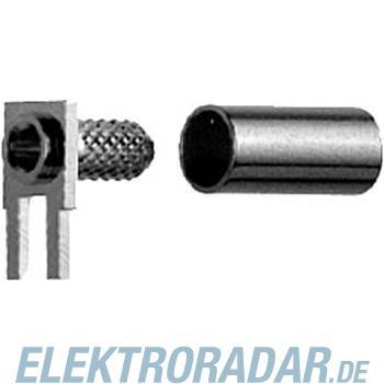 Telegärtner Kabelwinkelanschluß LPT AU H01000A0191