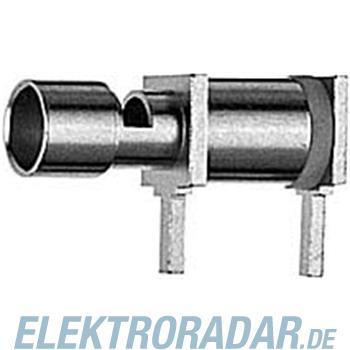Telegärtner Kabelwinkelanschluß LPT SN H01000A0207