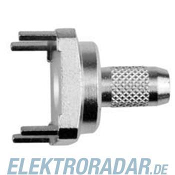 Telegärtner Kabeldirektanschluss H01000A0287