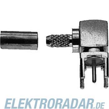 Telegärtner Kabelwinkelanschluss H01000B0167