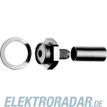 Telegärtner Kabelabfang crimp H01011A0002