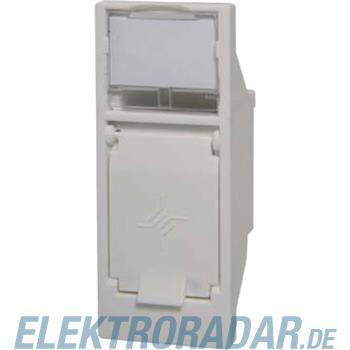 Telegärtner Modulaufnahme H02023A0005