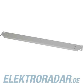 Telegärtner 19Z-Blindfrontplatte H02025A0084