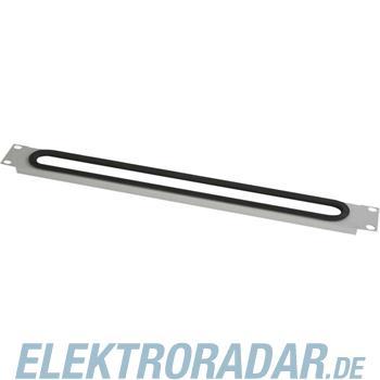 Telegärtner 19Z-Kabeldurchführ.platte H02025A0117