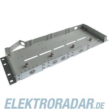 Telegärtner 19Z-Verschlussplatte H02025A0316