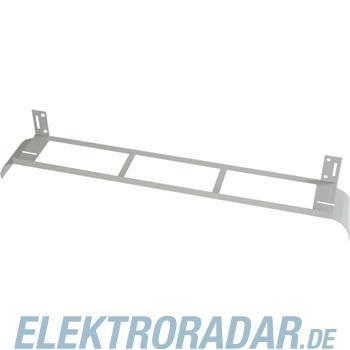 Telegärtner 19Z-Kabelführung H02025A0317