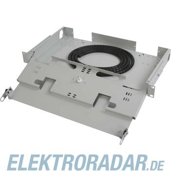 Telegärtner 19Z-Gehäuse Profi Plus H02031A0037